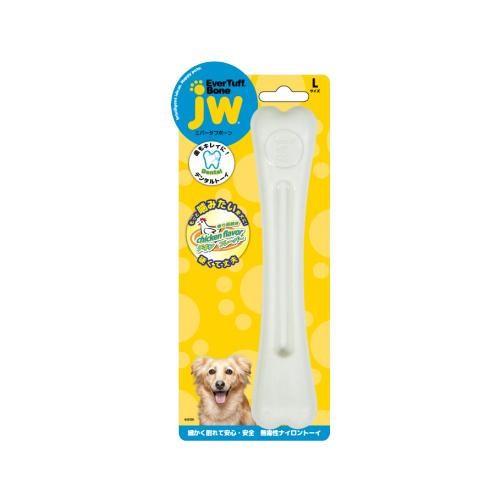 ペット おもちゃ 犬用玩具 エバータフボーン L チ...