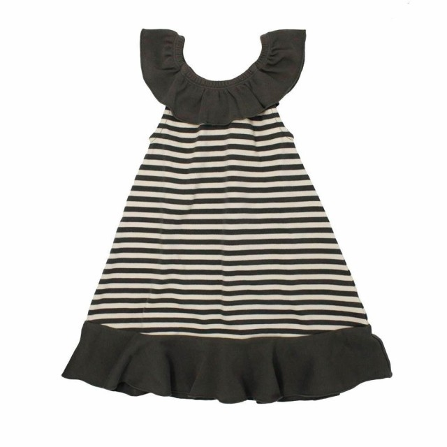 L'ovedbaby Stripe-A-Pose Collection  ストライ...