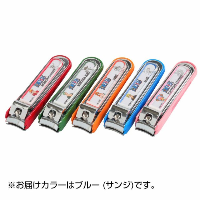 [メール便で送料180円]NIKKEN ニッケン刃物 ワ...