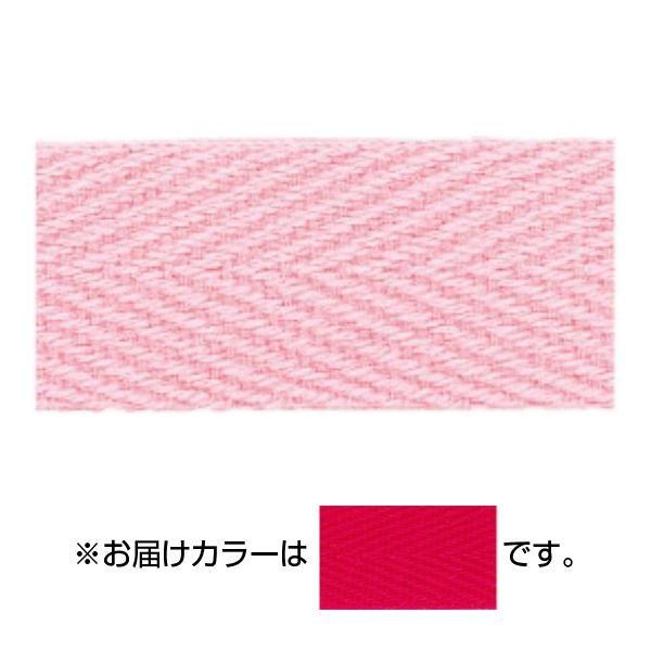 【同梱・代引き不可】ハマナカ ファッションテー...