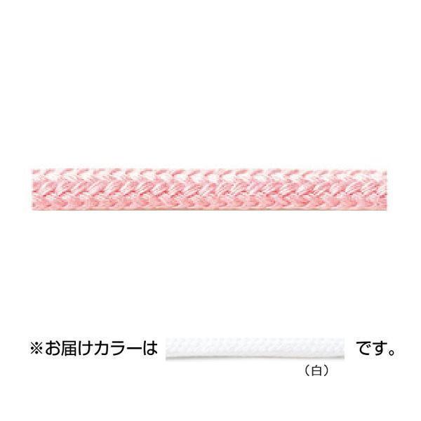 【同梱・代引き不可】ハマナカ ファッションコー...