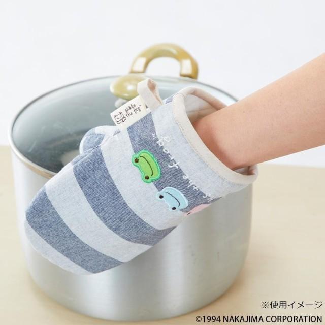 【送料無料】Pickles the frog ピクルス ボーダー...