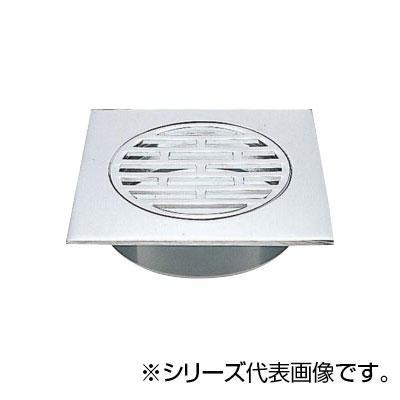 SANEI 兼用角目皿 H480-100X150