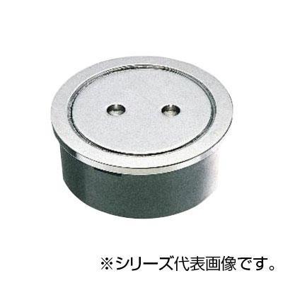 SANEI 兼用掃除口 H52B-75