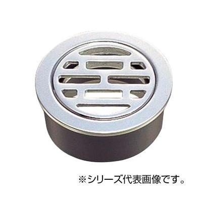 SANEI 兼用目皿 H410B-50