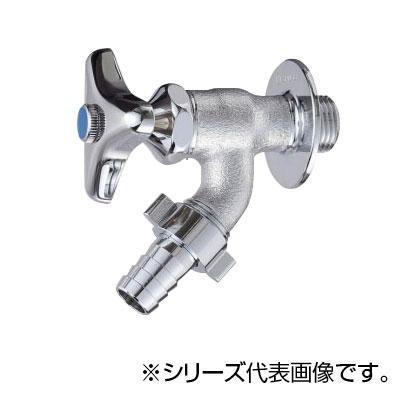 SANEI 散水栓 JY80J-13