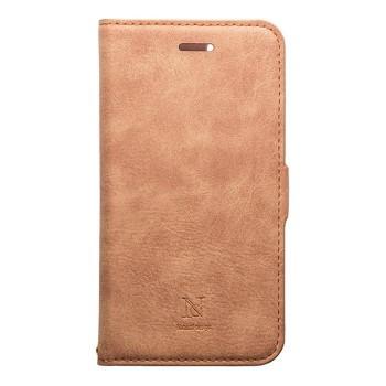 【同梱・代引き不可】Style Natural iPhone8/7/6s...