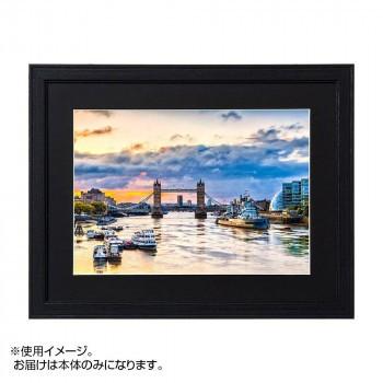 Kenko ケンコー・トキナー 木製額縁 コスモス A4 ...