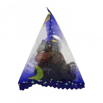 タクマ食品 月の小石チョコレート 50×12×2個入...
