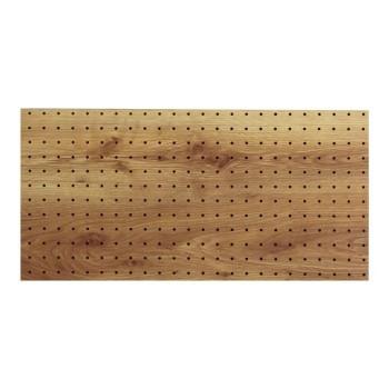 パンチングボード 910×600 古木調 PGMBD69-2 868...