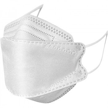 【同梱・代引き不可】WETECH 3Dマスク 個包装 ...