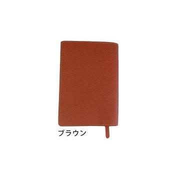 赤 しおり付 レディース 文具 日本製 文房具 ギフ...