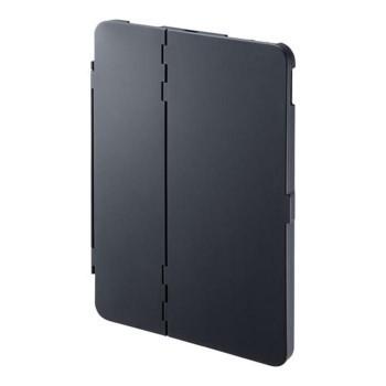 iPad Air  2020 ハードケース(スタンドタイプ...