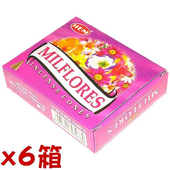 メール便送料無料!! 【571】HEM ミルフローレス ...