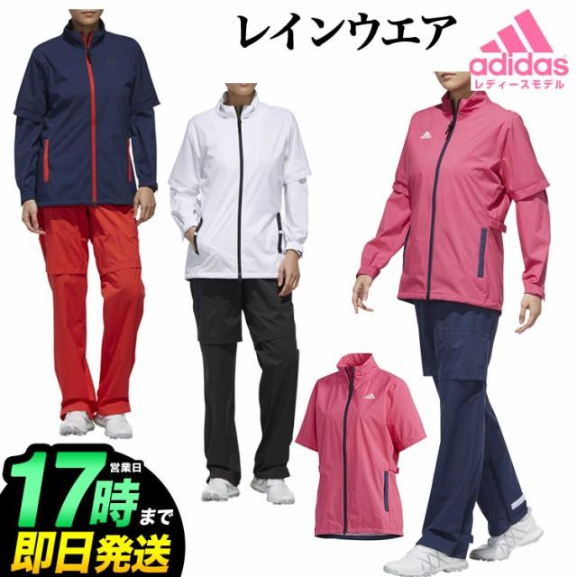 adidas アディダス ゴルフ   FVF19 PF climastorm...