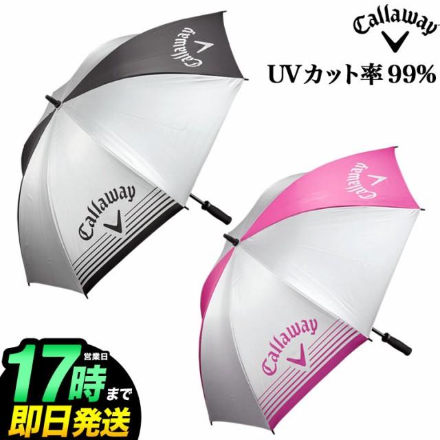 日本正規品 Callaway キャロウェイ ゴルフ  UV カ...