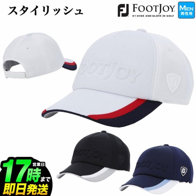 日本正規品 FOOTJOY フットジョイ ゴルフ FJHW190...