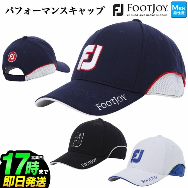 日本正規品 FOOTJOY フットジョイ ゴルフ FJHW191...