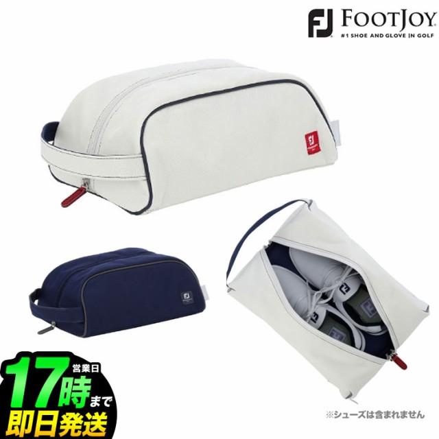 日本正規品 FOOTJOY フットジョイ ゴルフ FA19SCS...