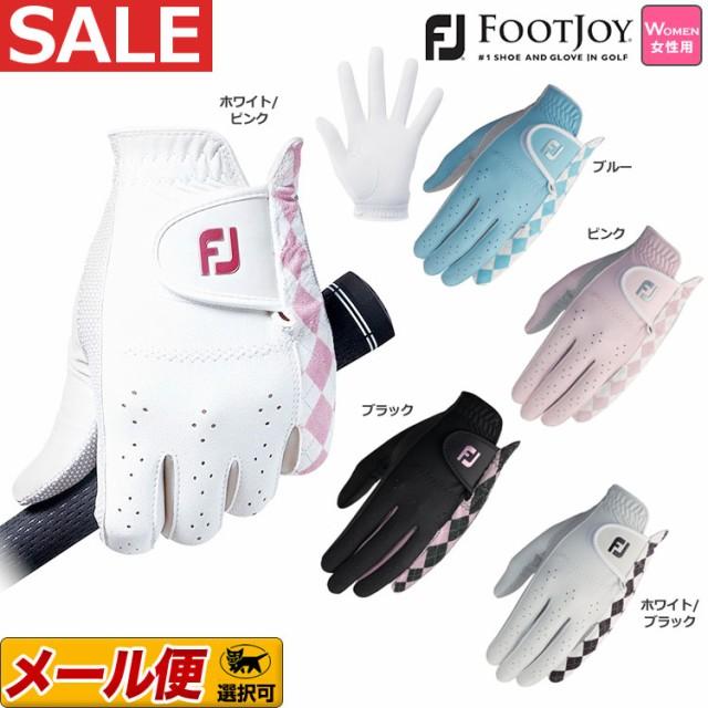【メール便選択可】日本正規品 FOOTJOY フットジ...
