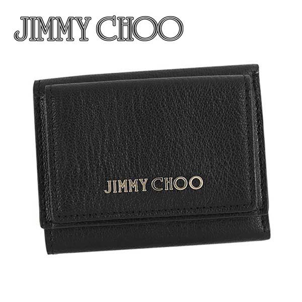 【送料無料】ジミーチュウ JIMMY CHOO 小銭入れ付...