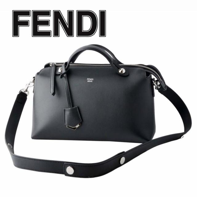 【送料無料】フェンディ FENDI 8BL124 1D5 F0GXN ...