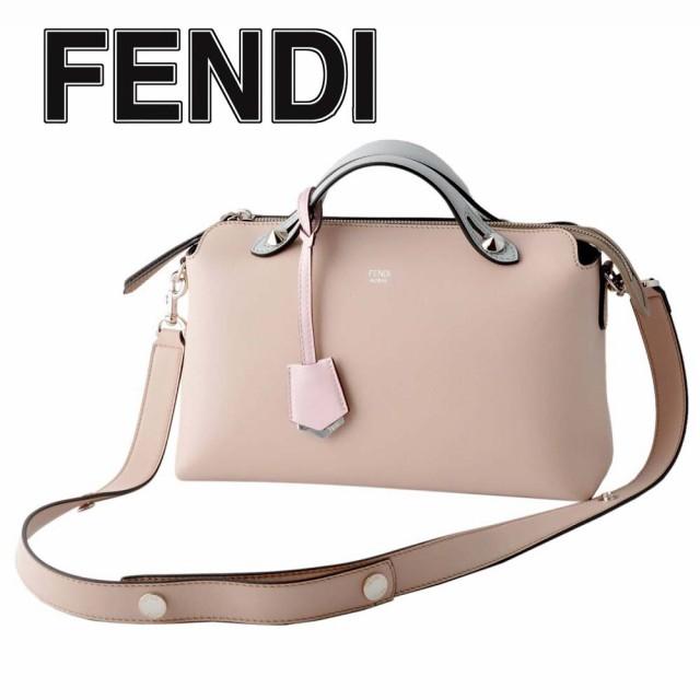 【送料無料】フェンディ FENDI 8BL124 5QJ F136K ...