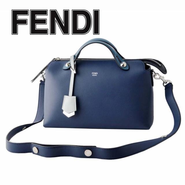 【送料無料】フェンディ FENDI 8BL124 5QJ F13FY ...