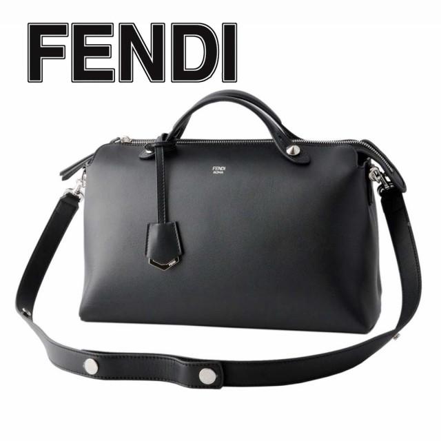 【送料無料】フェンディ FENDI 8BL125 1D5 F0GXN ...