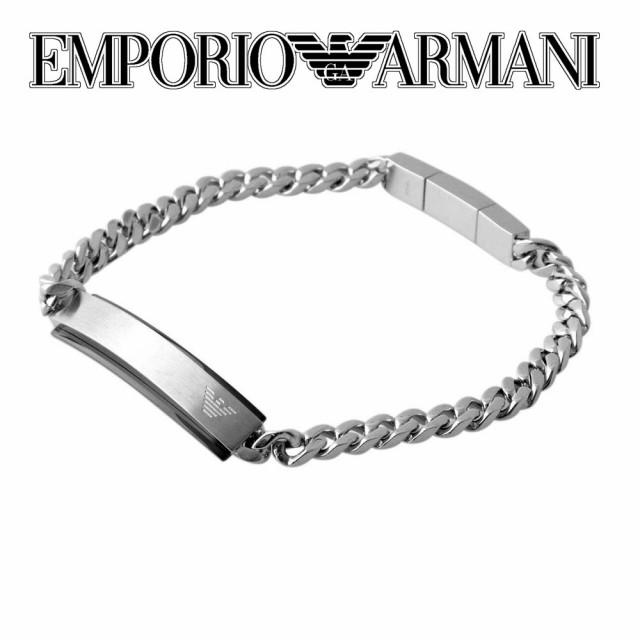 エンポリオアルマーニ EMPORIO ARMANI EGS2540040...