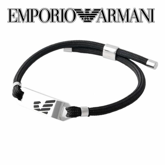 エンポリオアルマーニ EMPORIO ARMANI EGS2543040...