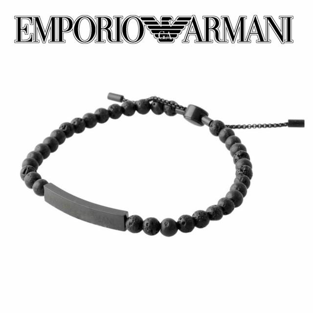エンポリオアルマーニ EMPORIO ARMANI EGS2478001...