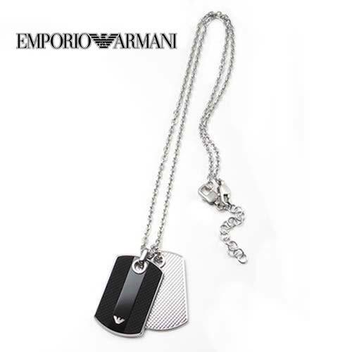 エンポリオアルマーニ EMPORIO ARMANI EGS1542040...