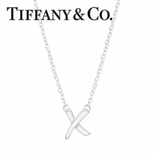 【送料無料】ティファニー TIFFANY&CO 61912495 ...