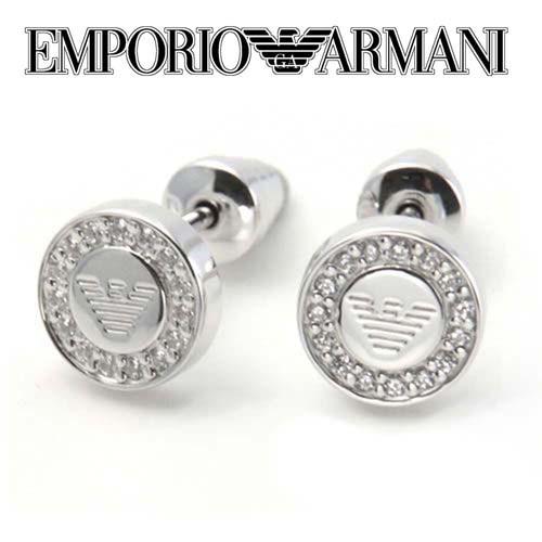 エンポリオアルマーニ EMPORIO ARMANI EG3053040 ...