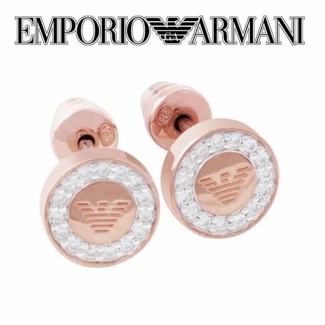 エンポリオアルマーニ EMPORIO ARMANI EG3054221 ...