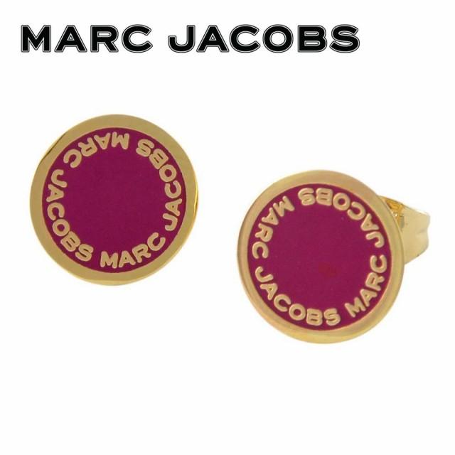 マークジェイコブス MARC JACOBS M0008544-608 Ma...