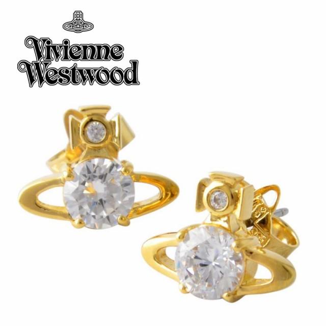 ヴィヴィアンウェストウッド Vivienne Westwood B...