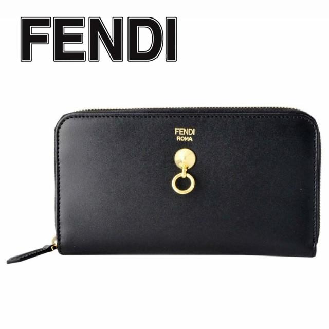 【送料無料】フェンディ FENDI 8M0299 SME F0KUR ...