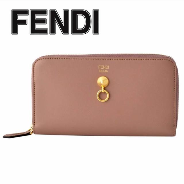 【送料無料】フェンディ FENDI 8M0299 SME F10DU ...