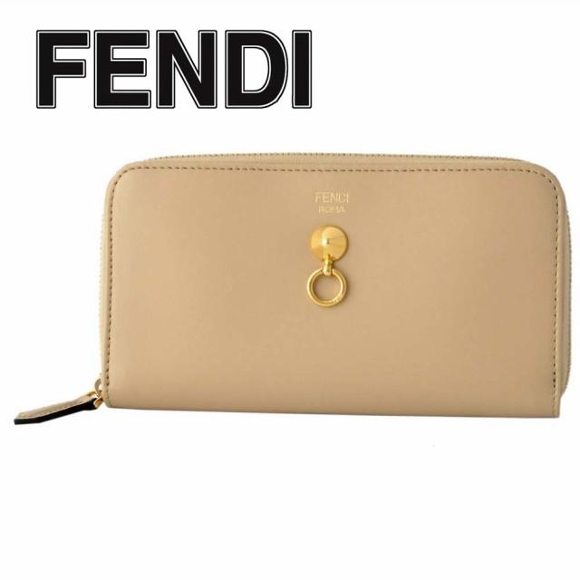 【送料無料】フェンディ FENDI 8M0299 SME F111C ...