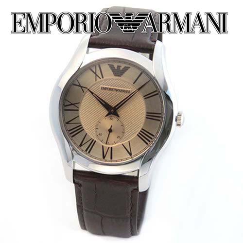 エンポリオ・アルマーニ EMPORIO ARMANI AR1704 ...