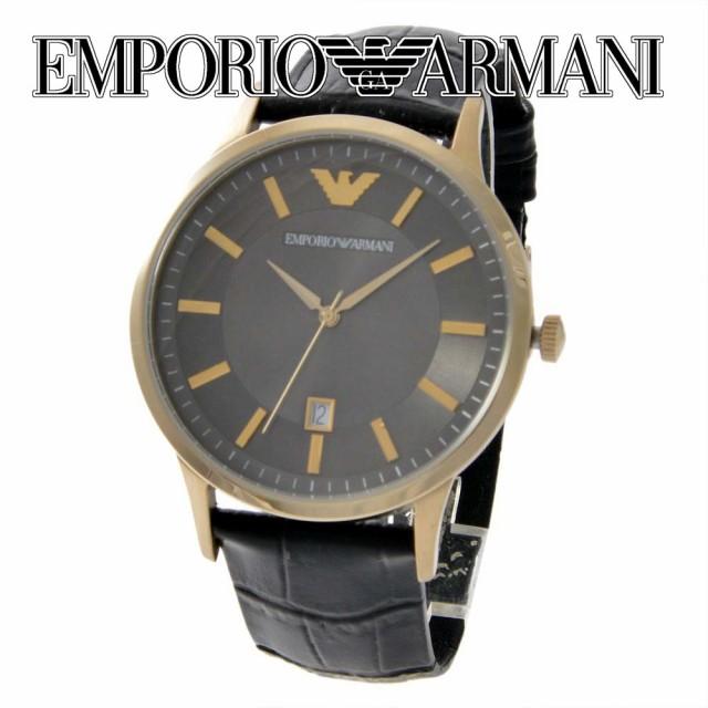 エンポリオ・アルマーニ EMPORIO ARMANI AR11049 ...