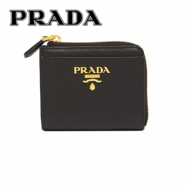 【送料無料】プラダ PRADA コインケース [1ML025-...