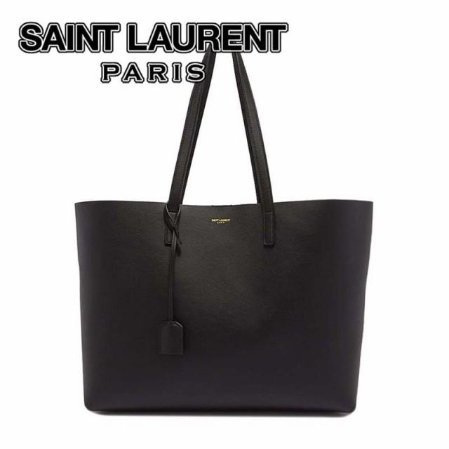 【送料無料】サンローランパリ Saint Laurent Par...