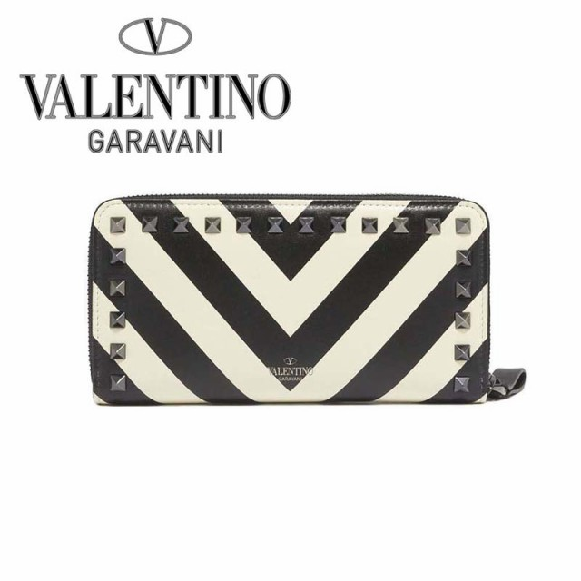 【送料無料】ヴァレンティノ ガラヴァーニ VALENT...