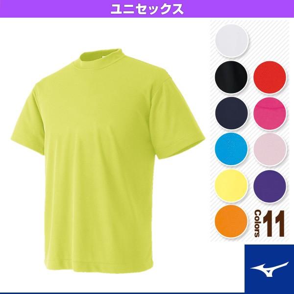 [ミズノ ]Tシャツ/ユニセックス(A75TM340)テニ...