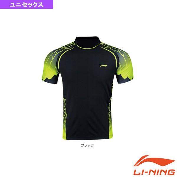 [リーニン テニス・バドミントン ウェア(メンズ/...