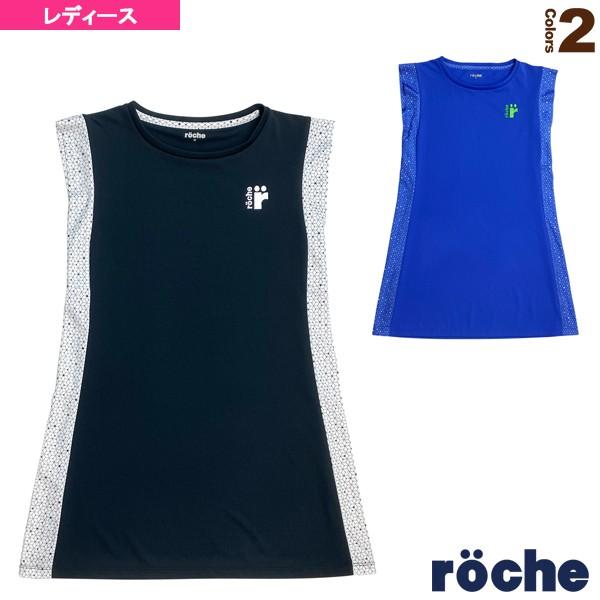 [ローチェ(roche) テニス・バドミントン ウェア...