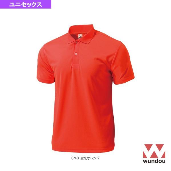 [wundou(ウンドウ) オールスポーツ ウェア(メ...